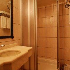Surban Hotel - Special Class ванная фото 2