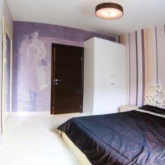 Гостиница Domumetro na Chasovoy Москва удобства в номере
