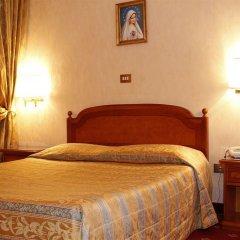 Hotel Bled комната для гостей фото 2