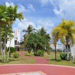 Garden Villa Hotel фото 4