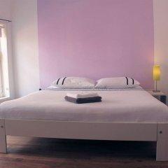 Отель Kuwadro Bed & Breakfast Нидерланды, Амстердам - отзывы, цены и фото номеров - забронировать отель Kuwadro Bed & Breakfast онлайн вид на фасад