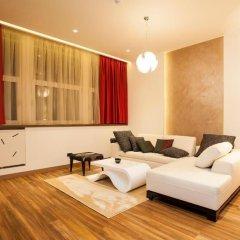 Отель Atera Business Suites Сербия, Белград - отзывы, цены и фото номеров - забронировать отель Atera Business Suites онлайн фото 17