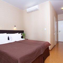 Гостиница Невский Бриз сейф в номере фото 2