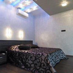 Гостиница НВ-Апарт в Сочи отзывы, цены и фото номеров - забронировать гостиницу НВ-Апарт онлайн фото 3
