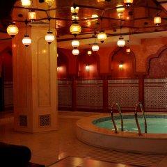 Гостиница Аврора в Курске 9 отзывов об отеле, цены и фото номеров - забронировать гостиницу Аврора онлайн Курск бассейн