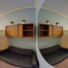 Гостиница Villa Hostel в Краснодаре отзывы, цены и фото номеров - забронировать гостиницу Villa Hostel онлайн Краснодар парковка