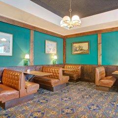 Отель Days Inn Arlington США, Арлингтон - отзывы, цены и фото номеров - забронировать отель Days Inn Arlington онлайн интерьер отеля фото 2