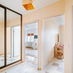 Апартаменты Apartments on Nemiga Минск
