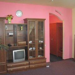 Гостиница Nikolas удобства в номере