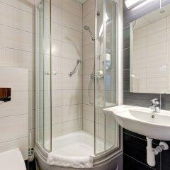 Отель Focus Gdańsk Польша, Гданьск - 11 отзывов об отеле, цены и фото номеров - забронировать отель Focus Gdańsk онлайн фото 4