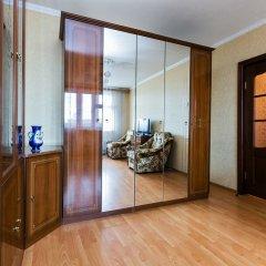 Апартаменты Apartment Nice Ulitsa 1905 Goda 17 интерьер отеля