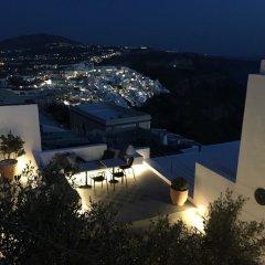 Отель Amelot Art Suites Греция, Остров Санторини - отзывы, цены и фото номеров - забронировать отель Amelot Art Suites онлайн фото 3