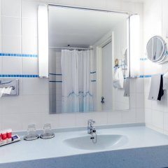 Original Sokos Hotel Pasila ванная фото 4