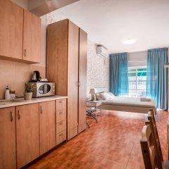 Beit Avital Apart-hotel Израиль, Иерусалим - отзывы, цены и фото номеров - забронировать отель Beit Avital Apart-hotel онлайн в номере