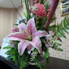 Отель Rompon Guesthouse Патонг помещение для мероприятий фото 2