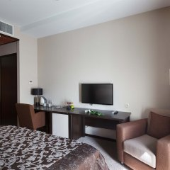 Гостиница Лесная Рапсодия удобства в номере