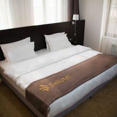 Отель Solutel Hotel Кыргызстан, Бишкек - 1 отзыв об отеле, цены и фото номеров - забронировать отель Solutel Hotel онлайн фото 16