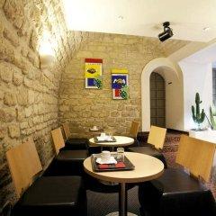 Select Hotel - Rive Gauche Париж развлечения