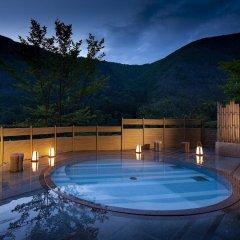 Отель Aizu Ashinomaki Onsen Hanare Япония, Айдзувакамацу - отзывы, цены и фото номеров - забронировать отель Aizu Ashinomaki Onsen Hanare онлайн фото 6