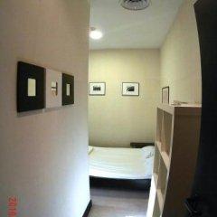 Отель Hostels MeetingPoint фото 16