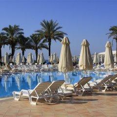 Pegasos Club Hotel Турция, Аланья - отзывы, цены и фото номеров - забронировать отель Pegasos Club Hotel - All Inclusive онлайн с домашними животными