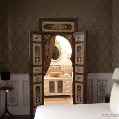 Отель Royal Mansour Marrakech Марракеш комната для гостей фото 2