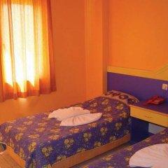 Sun Dream Apartments Турция, Мармарис - отзывы, цены и фото номеров - забронировать отель Sun Dream Apartments онлайн