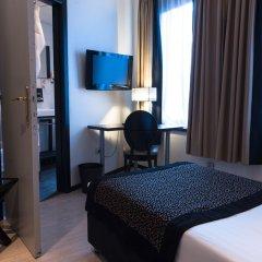 Отель Floris Hotel Ustel Midi Бельгия, Брюссель - - забронировать отель Floris Hotel Ustel Midi, цены и фото номеров фото 10