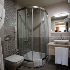 Отель Home Stay Home Sisli ванная