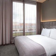 Отель Adina Apartment Hotel Nuremberg Германия, Нюрнберг - отзывы, цены и фото номеров - забронировать отель Adina Apartment Hotel Nuremberg онлайн