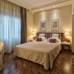 Отель Laurus Al Duomo Италия, Флоренция - 3 отзыва об отеле, цены и фото номеров - забронировать отель Laurus Al Duomo онлайн комната для гостей фото 3