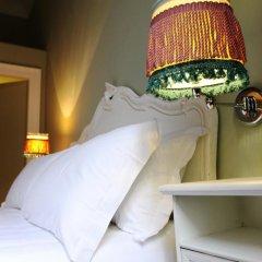 Отель Palazzo Rosa удобства в номере