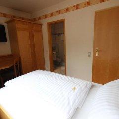 Hotel Glockengasse комната для гостей фото 3