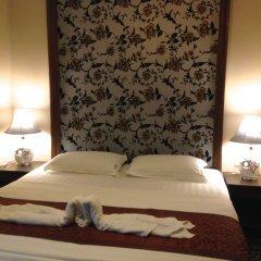 Отель Katesiree House комната для гостей фото 2