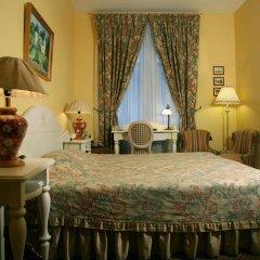 Отель Gutenbergs Латвия, Рига - - забронировать отель Gutenbergs, цены и фото номеров комната для гостей фото 2