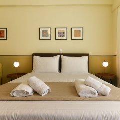 Отель Athens Stories Греция, Афины - отзывы, цены и фото номеров - забронировать отель Athens Stories онлайн комната для гостей