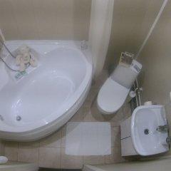 Гостиница Мини-отель «Фонтанка 64» в Санкт-Петербурге 6 отзывов об отеле, цены и фото номеров - забронировать гостиницу Мини-отель «Фонтанка 64» онлайн Санкт-Петербург ванная