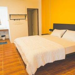 Josh Hotel комната для гостей фото 2