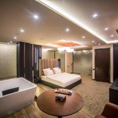 Отель Aghababyan's Hotel Армения, Ереван - отзывы, цены и фото номеров - забронировать отель Aghababyan's Hotel онлайн спа фото 2