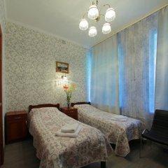 Мини-отель Лера комната для гостей фото 5