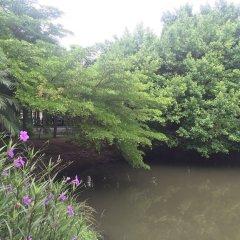 Отель The Leela Resort & Spa Pattaya фото 3