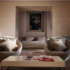 Отель Casa dell'Arte The Residence - Boutique Class с домашними животными