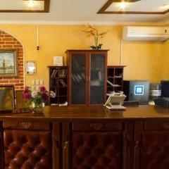 Гостиница Башня в Брянске 1 отзыв об отеле, цены и фото номеров - забронировать гостиницу Башня онлайн Брянск интерьер отеля фото 2
