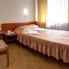 Гостиница Голосеевский комната для гостей фото 2