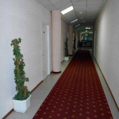 Гостиница Гостиничный комлекс Кагау интерьер отеля фото 2