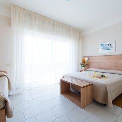 Hotel Giulietta сауна