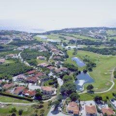 Отель Blue Bay Curacao Golf & Beach Resort фото 11