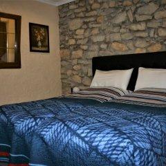 Отель La Promesa Испания, Олива - отзывы, цены и фото номеров - забронировать отель La Promesa онлайн комната для гостей фото 3