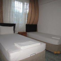 Marti Pansiyon Турция, Орен - отзывы, цены и фото номеров - забронировать отель Marti Pansiyon онлайн фото 11