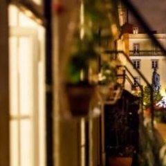 Отель Casinha Das Flores Лиссабон фото 9